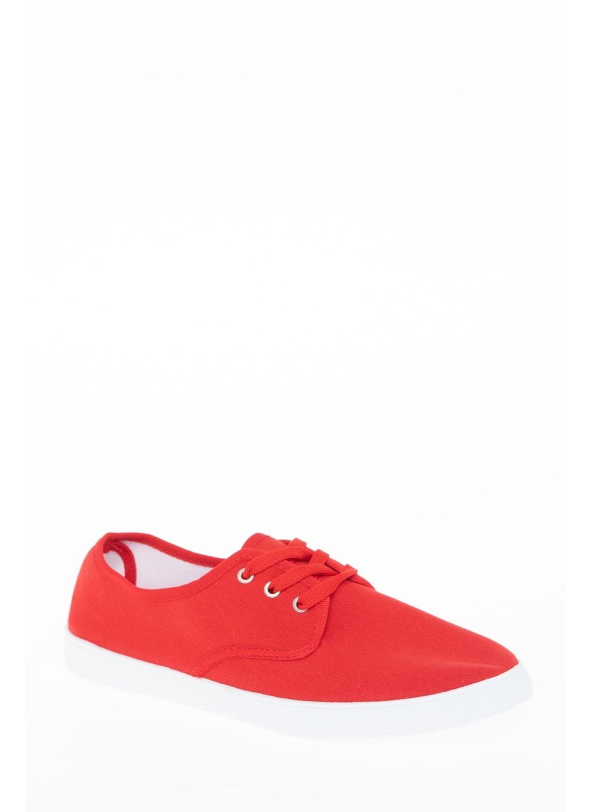 Defacto Sneakers K4748az19sprd1lifestyle Ayakkabı – 39.99 TL